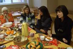 Valmieras Logopēdu metodiskās apvienības seminārs 27-12-2010
