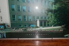 Valmieras izglītības darbinieki Tartu 04-12-2013