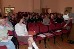 Kursi pedagogiem 08-04-2014