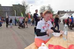Skriešana | Daugavpils pusmaratons 2018