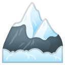 kalnos kāpšana