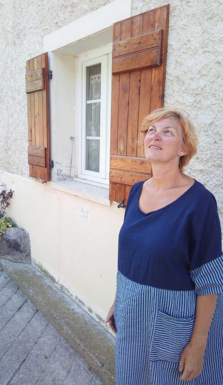 ilona tropa par mani isola ciemats francijas alpos alpes-maritimes