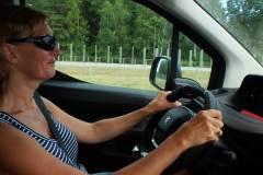 Ilona Tropa | No Augstajiem Tatriem uz Valmieru