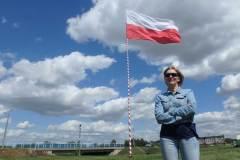 Ilona Tropa | No Valmieras uz Augstajiem Tatriem